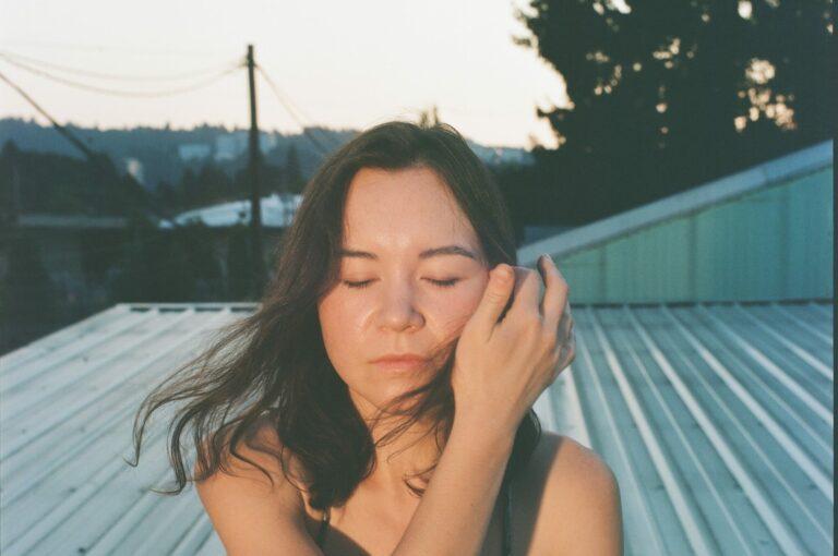 Behind the Music: Maita