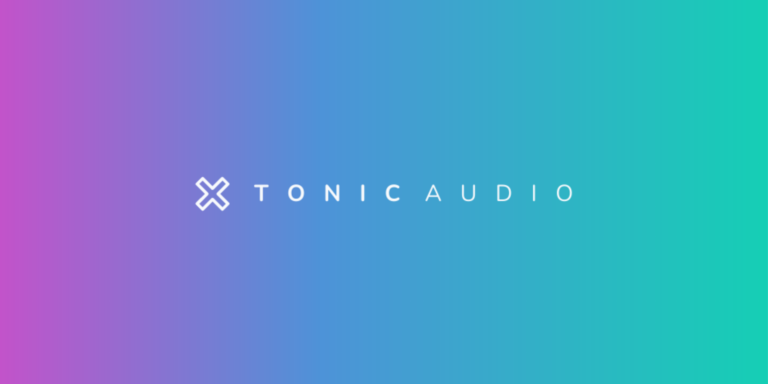 Four Creative Ways to Get The Most Out of Tonic Audio